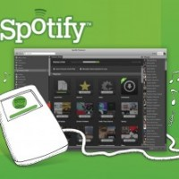 Make Your Content Marketing More Musical With Spotify