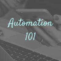 Workflow Automation: A Solopreneur's Secret Weapon for Improving Productivity
