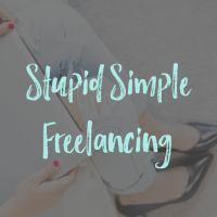 7 Stupid Simple Ways to Automate Freelance Client Management