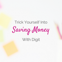 Trick Yourself into Saving More Money With Automation