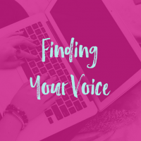 8 Steps to Finding a Voice That Resonates With Your Content's Readers