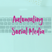 The Human's Guide to Automating Social Media (and Staying Social!)