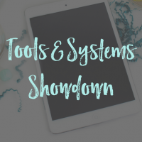 The Tools & Systems Showdown: What's the Difference & Which Comes First?