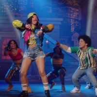 How to Remix Your Content Marketing: A Lesson from Cardi B & Bruno Mars
