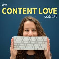 content love podcast